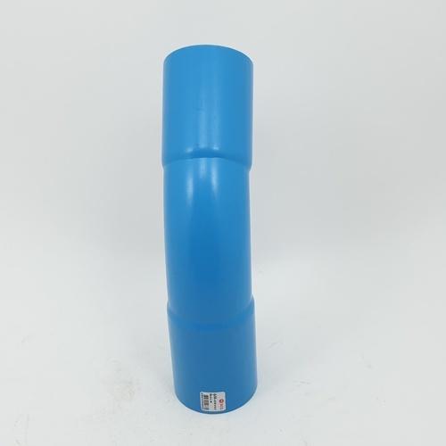 SCG ข้อโค้ง 45(มือ-8.5) 1.1/2นิ้ว(40)