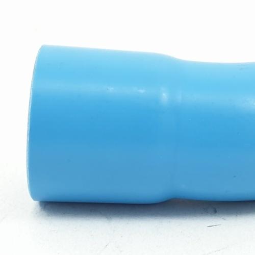 SCG ข้อโค้ง45(8.5มือ ช่วงสั้น) 1/2นิ้ว(18)นิ้ว
