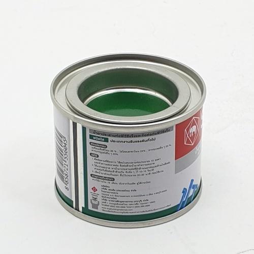 น้ำยาประสานท่อ SCG-ใส - ใส