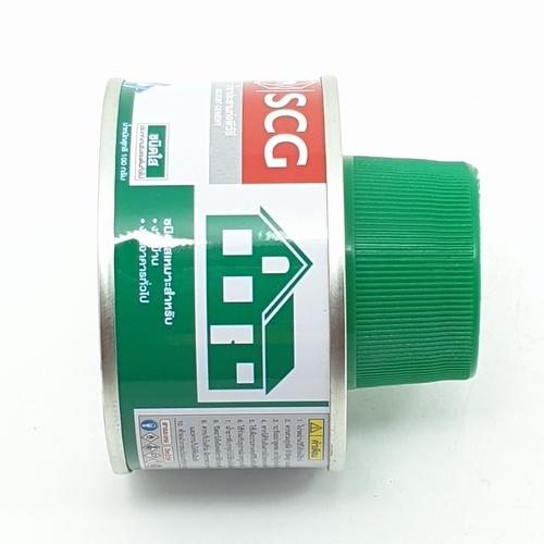 SCG น้ำยาประสานท่อ (แปรง) 100 กรัม