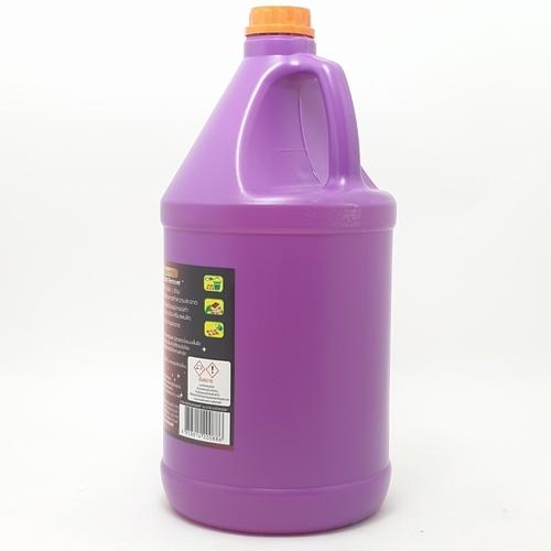 SPA CLEAN สปาคลีน ผลิตภัณฑ์ขจัดคราบปูน 3800 มล.