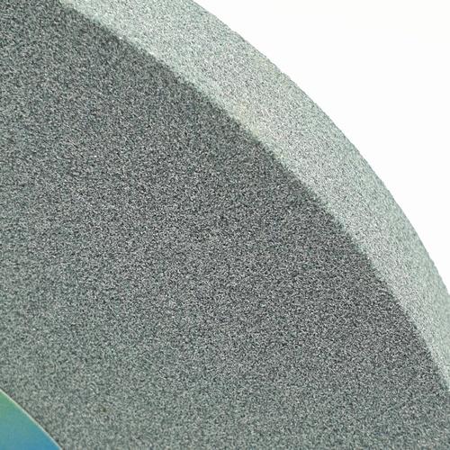 SUMO หินเจียร์สีเขียว  GC 6 เขียว