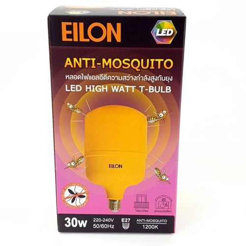 EILON หลอดไฟไล่ยุงทรงกระบอก 30W ZSTYN-03