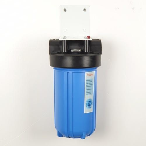 CAMARCIO เครื่องกรองน้ำใช้ 10 นิ้ว WP BB 10P WP BB 10P สีน้ำเงิน