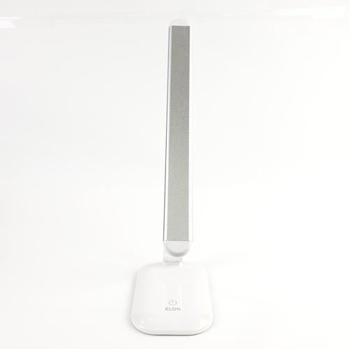 EILON โคมไฟตั้งโต๊ะ Modern  LE-1913 สีขาว