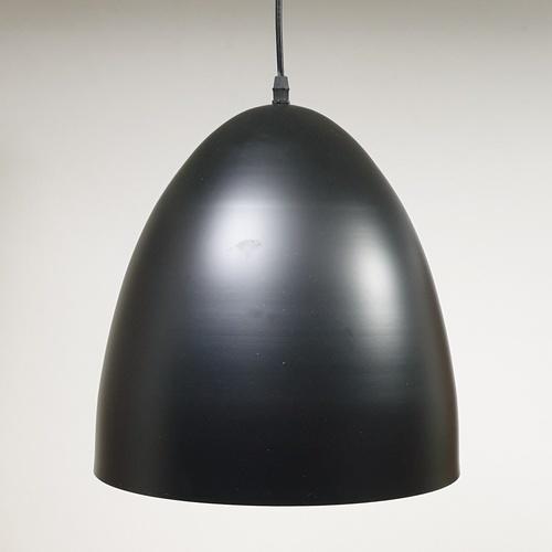 EILON โคมไฟแขวน Modern SKD-P009