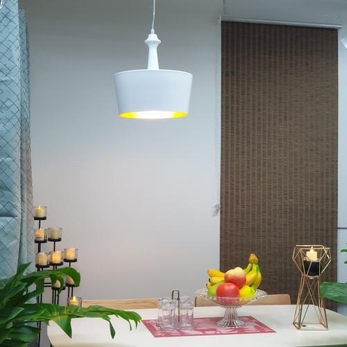 EILON โคมไฟแขวน Modern SKD-P041