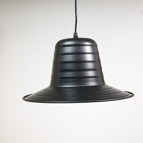 EILON โคมไฟแขวน Modern SKD-P110