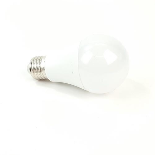 ELON หลอดแอลอีดีบัส์บ 5 W วอร์มไวท์ BL-A60-SBL002 สีขาว