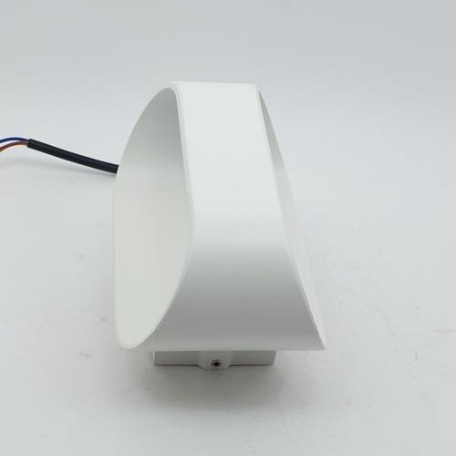 EILON โคมไฟผนังโมเดิร์น กันน้ำ IP65 7W  SZ-2845