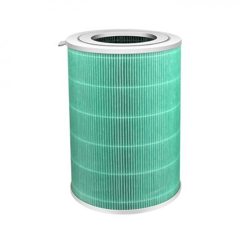 Xiaomi ไส้กรองเครื่องฟอกอากาศ XiaoMi Mi Air Purifier Filter  สีเขียว