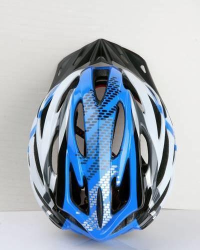 MASDECO หมวกจักรยาน ขนาด 58-62 CM Size L LW-815B