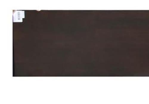 - แผ่นไม้เสริมตู้บน  KZR-X-BW-30244 สีโอ๊ค
