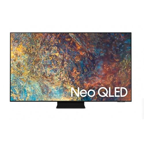 SAMSUNG โทรทัศน์ Neo QLED TV 65 นิ้ว QA65QN90AAKXXT