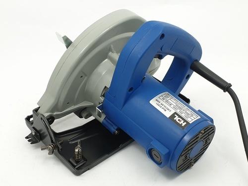 HDL เลื่อยวงเดือน 7 H91851 1200W สีฟ้า