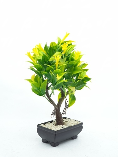 Tree O ดอกไม้เทียม  XJLPJ-012