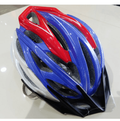 - หมวกจักรยาน ขนาด 48-58cm ไซด์M G20-3