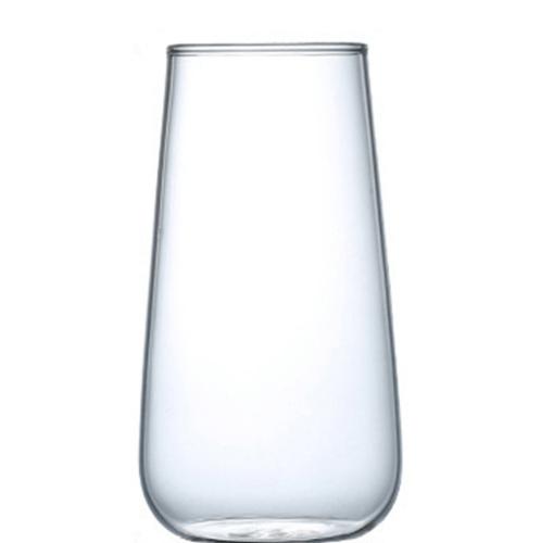 AILO แก้วน้ำใส 550ml   GXY021
