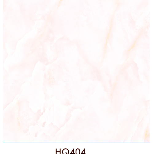 Marbella 16x16 คลาวด์สโตน HQ404 (12P) สีชมพู
