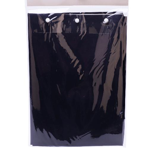 Protx ผ้ากันเปื้อนป้องกันสารเคมี ขนาด78x108 ซม.สีน้ำเงินเข้ม yj-01