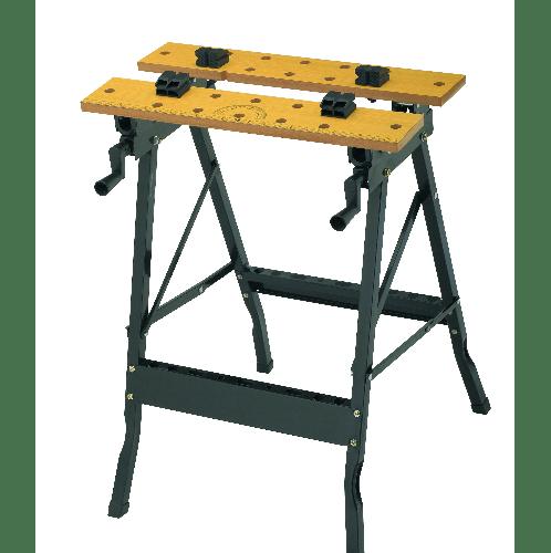 HUMMER โต๊ะช่างงานไม้ 60.5x62.5x79 cm YH-WB011