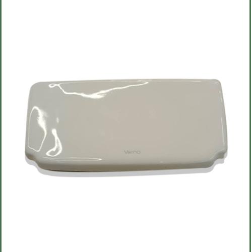 VERNO เฉพาะฝาหม้อน้ำของสุขภัณฑ์ VN-11211WT (600) สีขาว