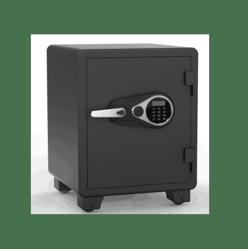 Protx ตู้เซฟดิจิตอลกันไฟ 47x46x53ซม  YB-530ALP