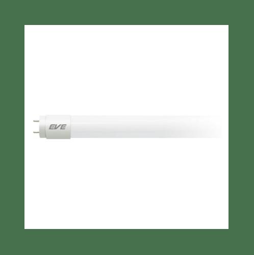 EVE หลอดแอลอีดี T8  อีโค 9วัตต์ เดย์ไลท์