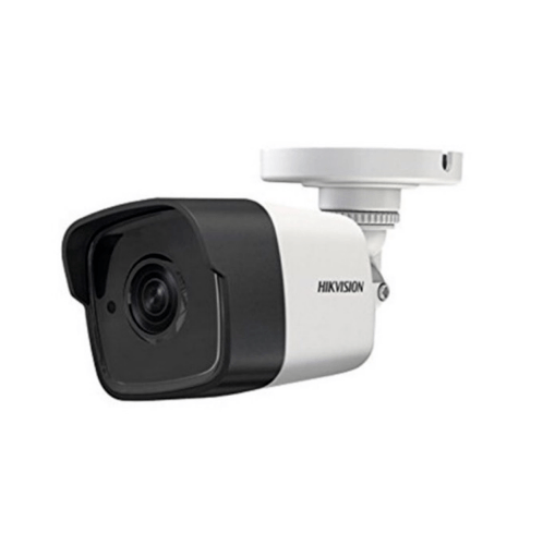 Global house บริการติดตั้งกล้องวงจรปิด  16 ตัว HVS-CE16U1-TITF  (8 ล้าน กระบอก IR 20 m) X 16 (รวมอุปกรณ์) -