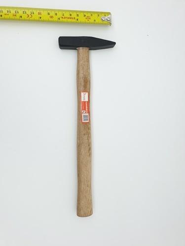 HUMMER ฆ้อนช่างทองด้ามไม้ 100 กรัม ZH0089