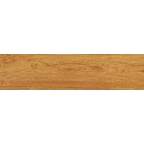 Marbella กระเบื้องปูพื้นลายไม้ ขนาด15x90x0.96cm. 915607 (8P) A.  สีน้ำตาลอ่อน