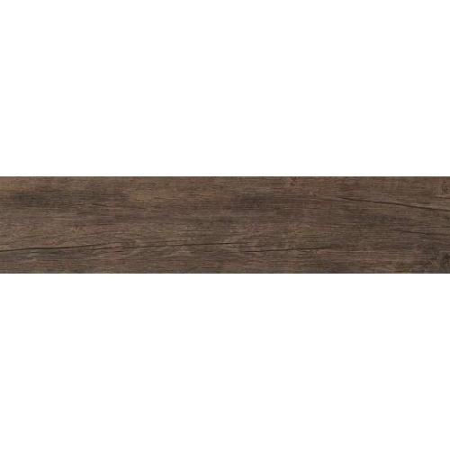 Marbella กระเบื้องปูพื้นลายไม้20x100x0.98cm.  10235 (5P) A. สีน้ำตาลเข้ม