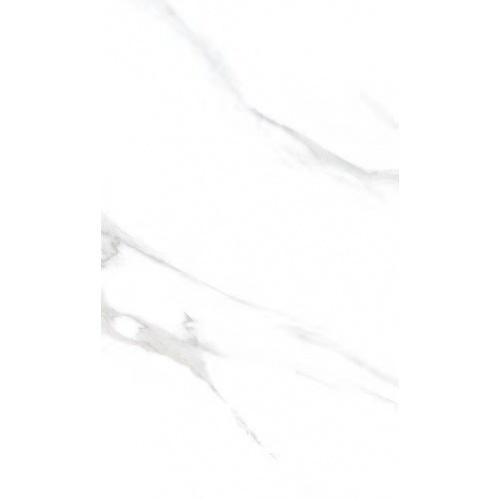 Marbella 30x60 กระเบื้องบุผนัง ลิซ่า ไวท์ Rustic LT877 (9P)