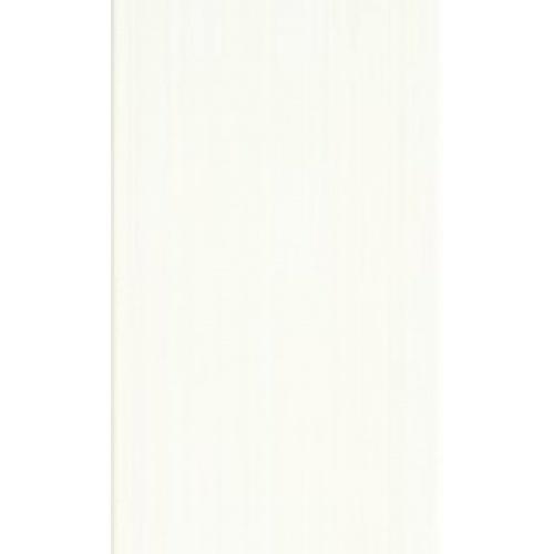 Cotto 8X16 กระเบื้องทราวิส ขาว PM (12P) A.