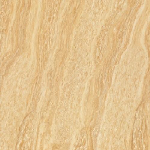 Marbella 60x60 กระเบื้องแกรนิโต้นาโน Sand Stone Beige หินทรายเบจ  AM601-S