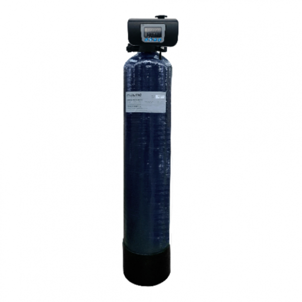 MAZUMA เครื่องกรองน้ำใช้ B19 DB AUTO FLOW-CB20L null