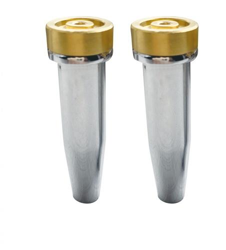 HUMMER หัวตัดแก๊สออกซิเจน (นมหนู) #0 OCH-0901
