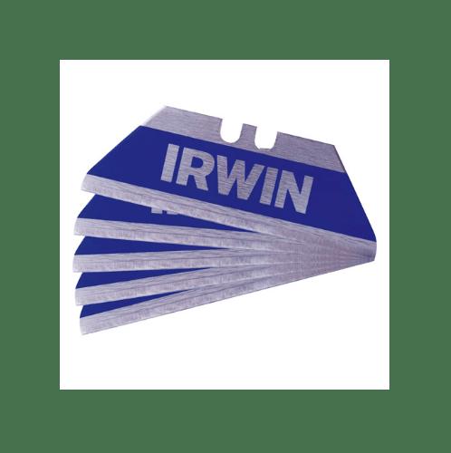 IRWIN ใบมีดอเนกประสงค์ แพ็ค5ชิ้น 10505823