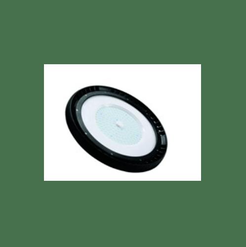 GATA โคมแอลอีดี ไฮเบย์  100w DL สีดำ
