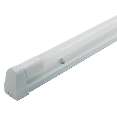 GATA รางนีออน  LED T8 18W Day สีขาว