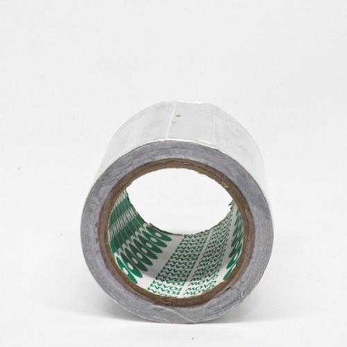 OHO อลูมิเนียมเทป 60มม.x5หลา GF-AL