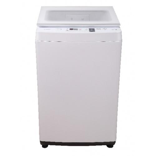 TOSHIBA เครื่องซักผ้าอัติโนมัติ AW-J800AT(WW) สีขาว