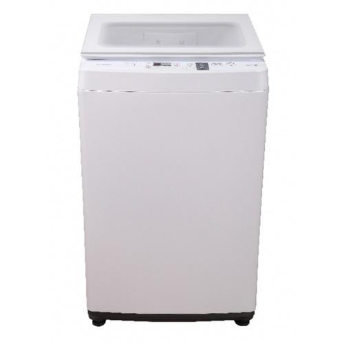 TOSHIBA เครื่องซักผ้าอัตโนมัติ 9 กก. AW-J1000FT(WW) สีขาว