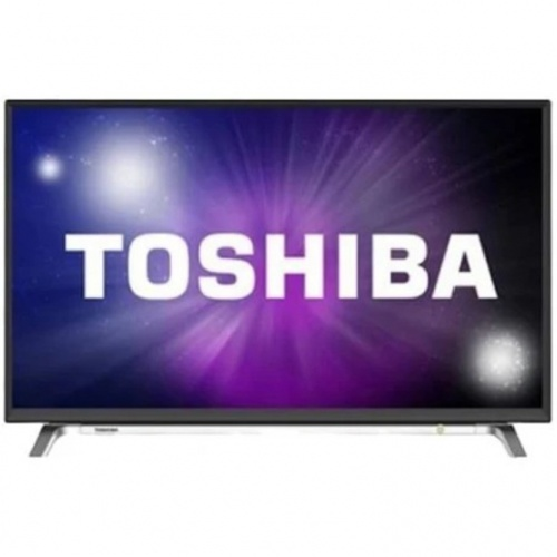 TOSHIBA โทรทัศน์แอลอีดี 32 นิ้ว 32L5650VT