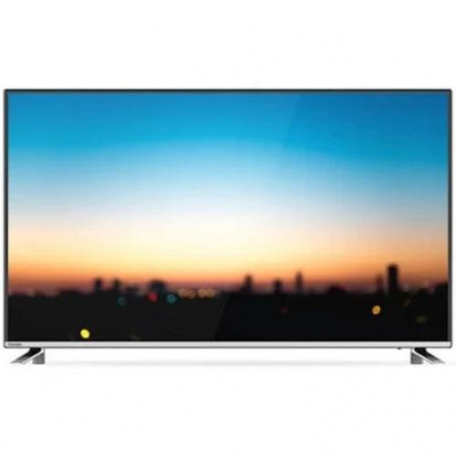 TOSHIBA โทรทัศน์ 50 นิ้ว Andriod 4K 50U7880VT