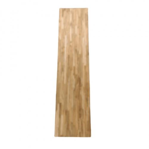 SJK ไม้บอร์ดไม้สักประสาน 16mm.  80cm.x240cm.