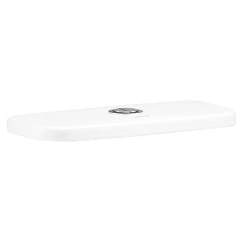 Cotto ฝาหม้อน้ำ มู้ด  C71251