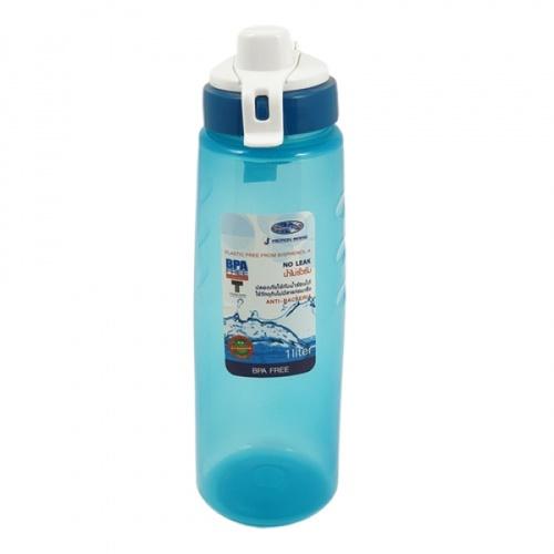 MICRONWARE ขวดน้ำ (ฝาจุก) 5291 คละสี