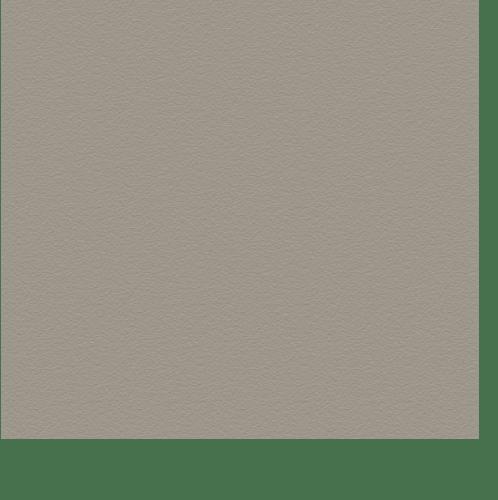 Cergres 60x60 คอฟฟี่ปริ้น ลาเต้โพลิช A.