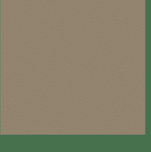 Cergres 60x60 คอฟฟี่ปริ้น คาปูชิโนโพลิช A.